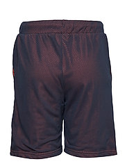 Lewis Shorts
