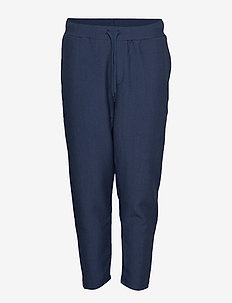 Amer Pants - BLUE NIGHTS