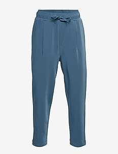 William Pants, K - ORIEN BLUE