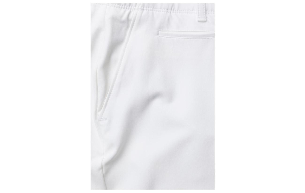 Armour Under Elastane Links 10 Pant Polyester 90 White gZnq1FwZf