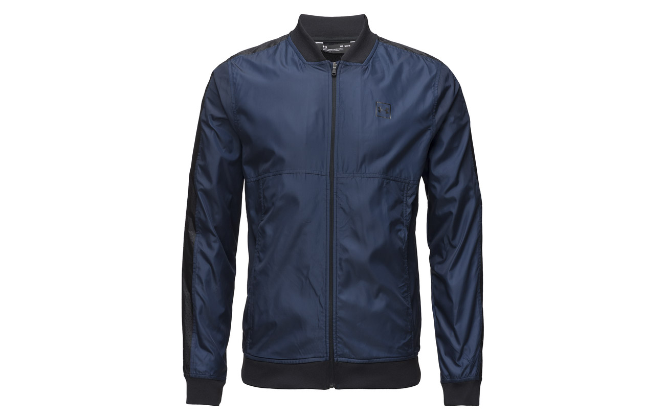 Under Sportstyle Academy Wind Bomber Armour qr507wqn