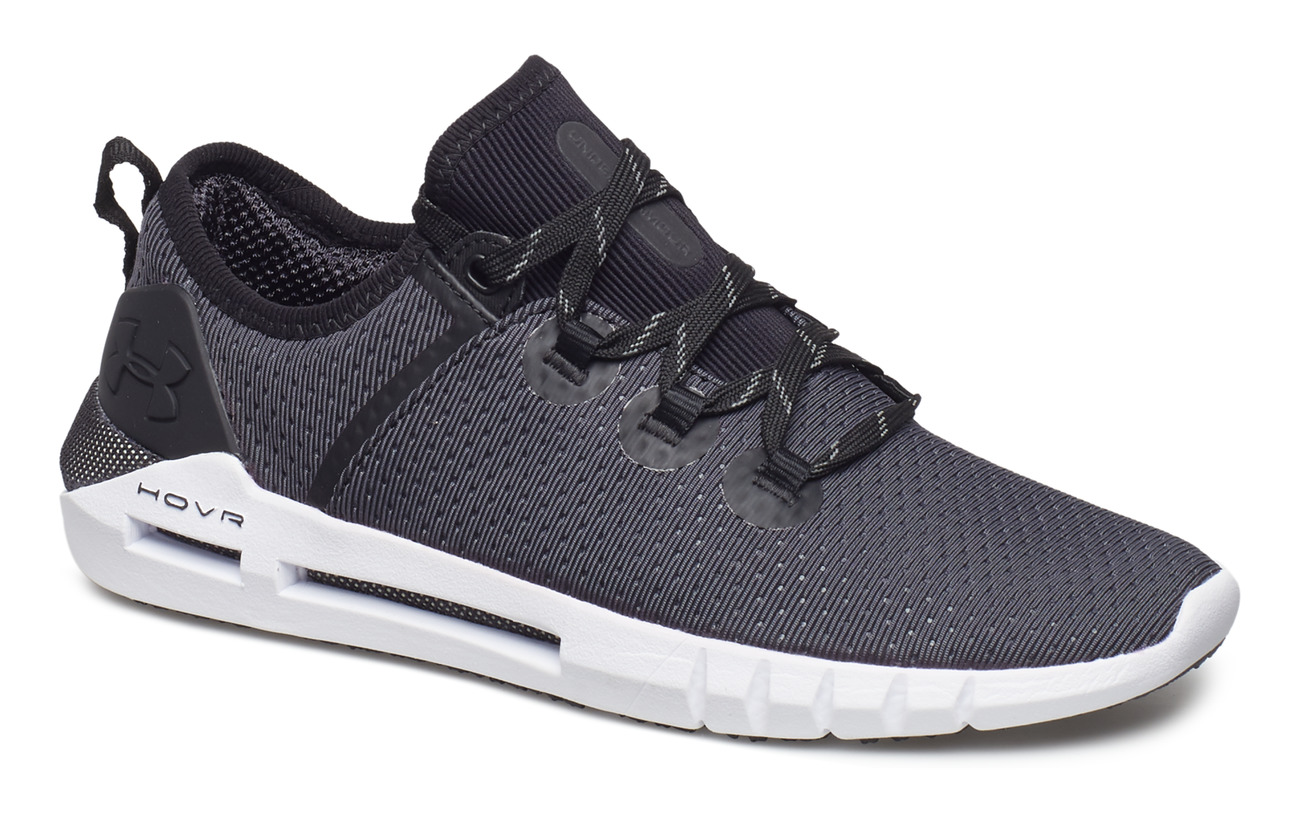 Under Armour UA W HOVR SLK - BLACK
