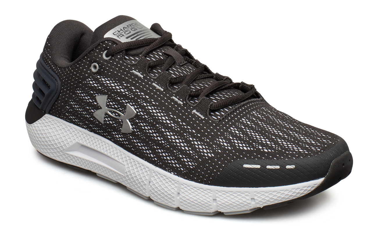 Under Armour UA Charged Rogue - GRAY