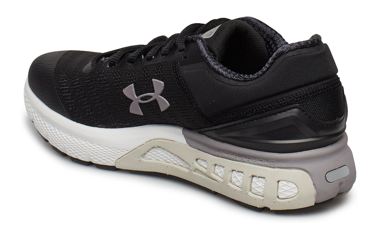 Under Armour UA W Charged Europa 2 - BLACK