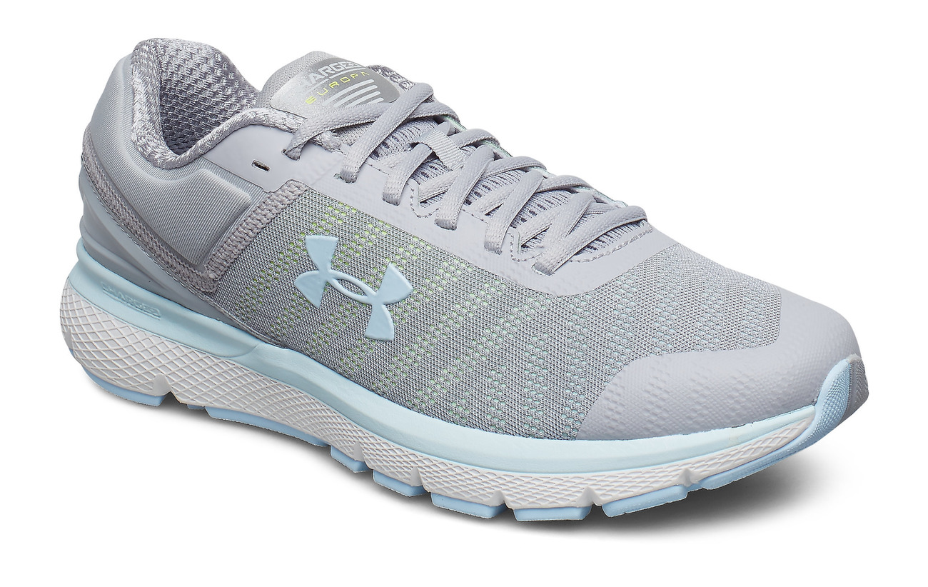 Under Armour UA W Charged Europa 2