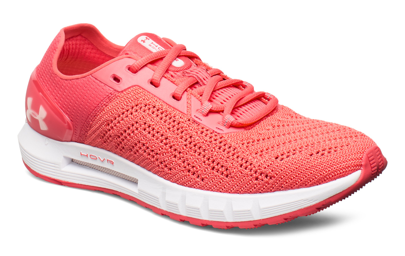 Ejemplo Filosófico caballo de Troya  Under Armour Ua W Hovr Sonic 2 (Red), (84 €) | Large selection of  outlet-styles | Booztlet.com