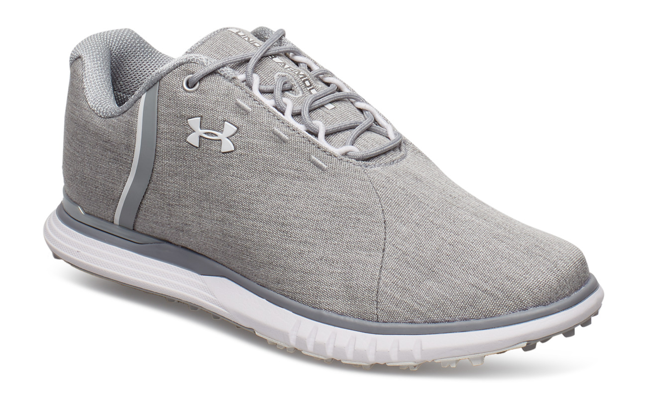 Under Armour UA W Fade SL Sunbrella - GRAY