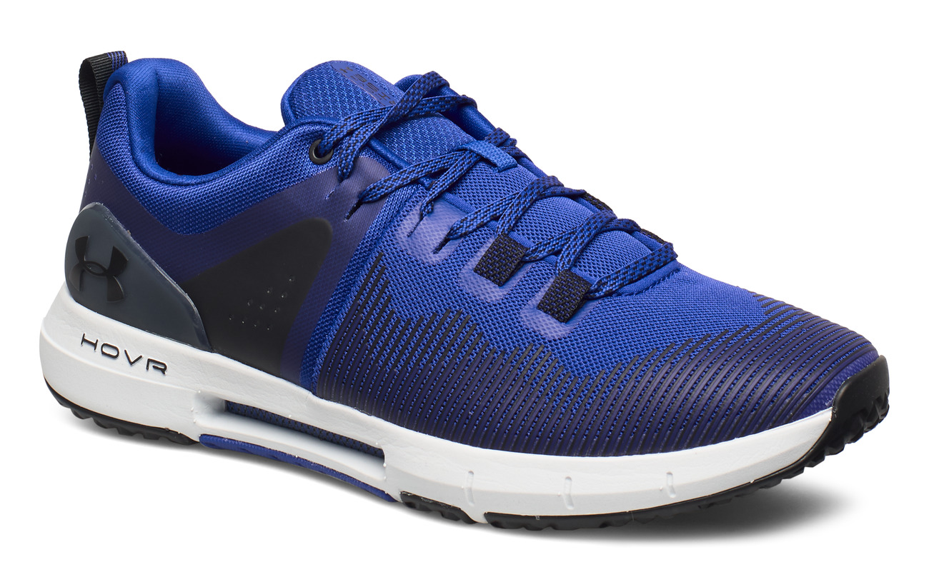 Under Armour UA HOVR Rise - ROYAL