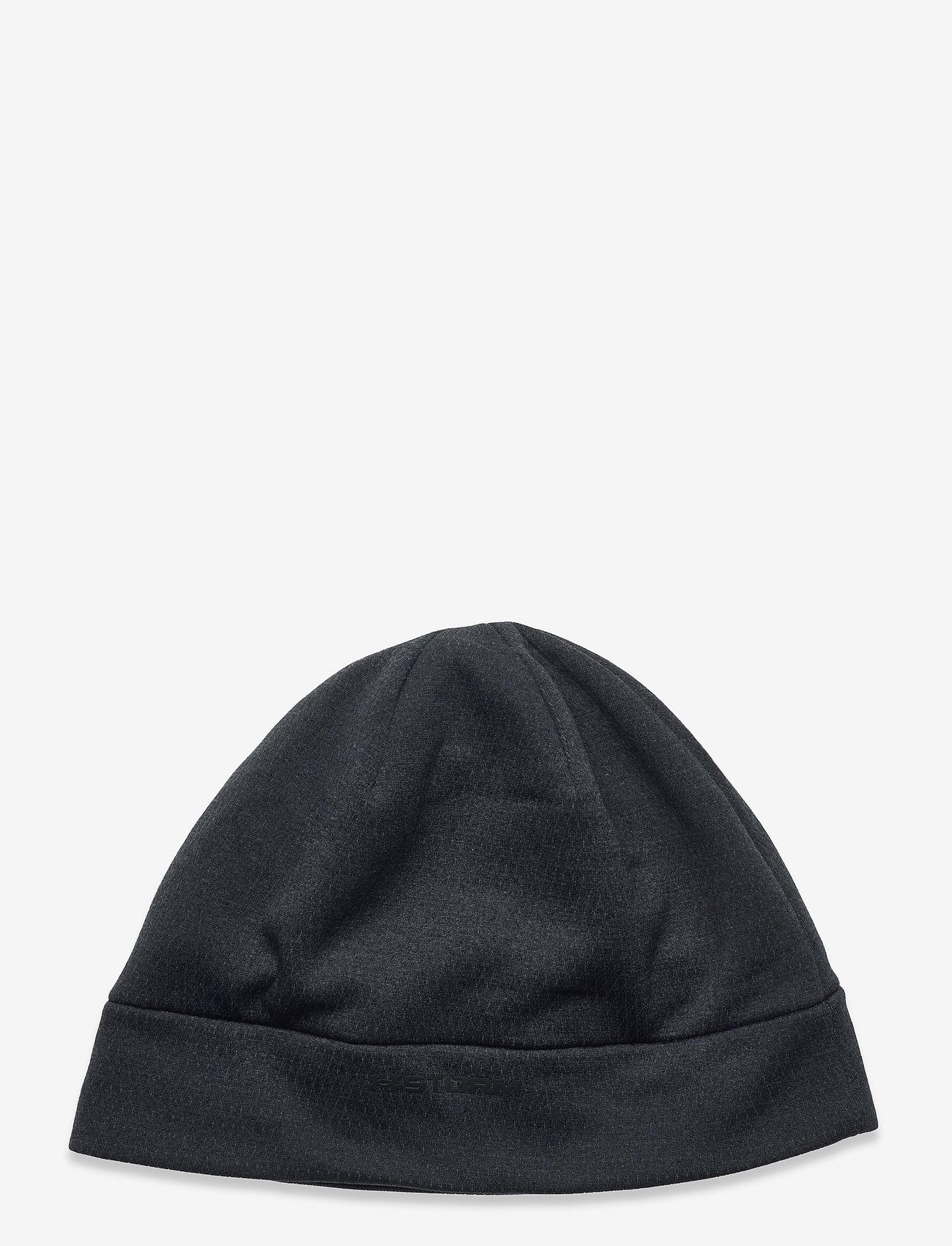 Under Armour - UA M Storm Beanie - bonnet - black - 1