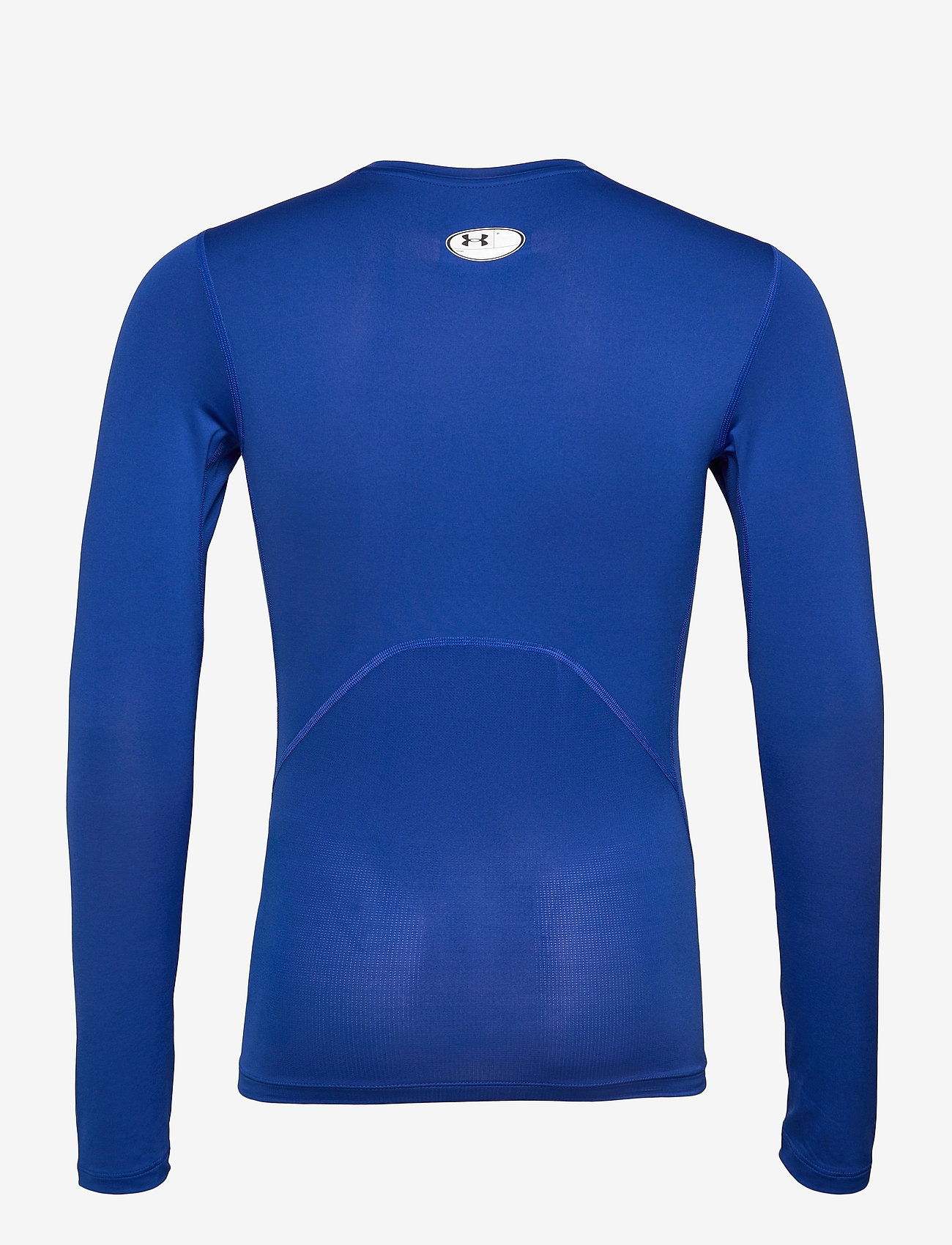 Under Armour - UA HG Armour Comp LS - base layer tops - royal - 1