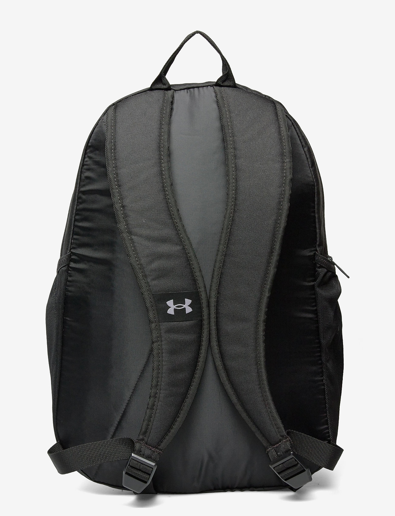 Under Armour - UA Hustle Sport Backpack - sale - black - 1