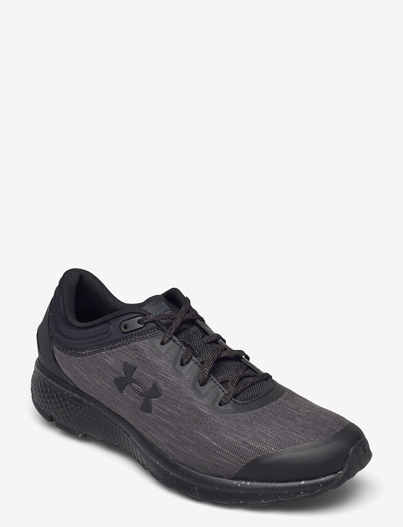 Under Armour - UA Charged Escape 3 Evo - löbesko - black - 0