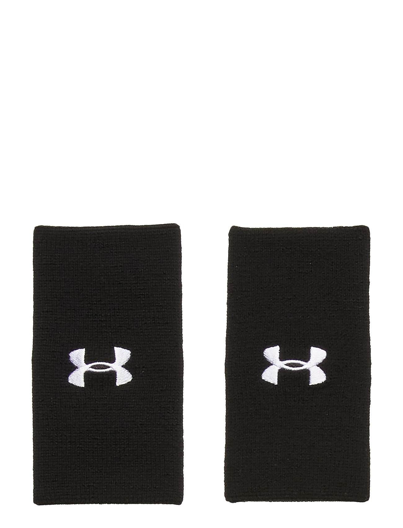 Under Armour Ua 6 Performance Wristband Accessories Training Equipments Sort Under Armour