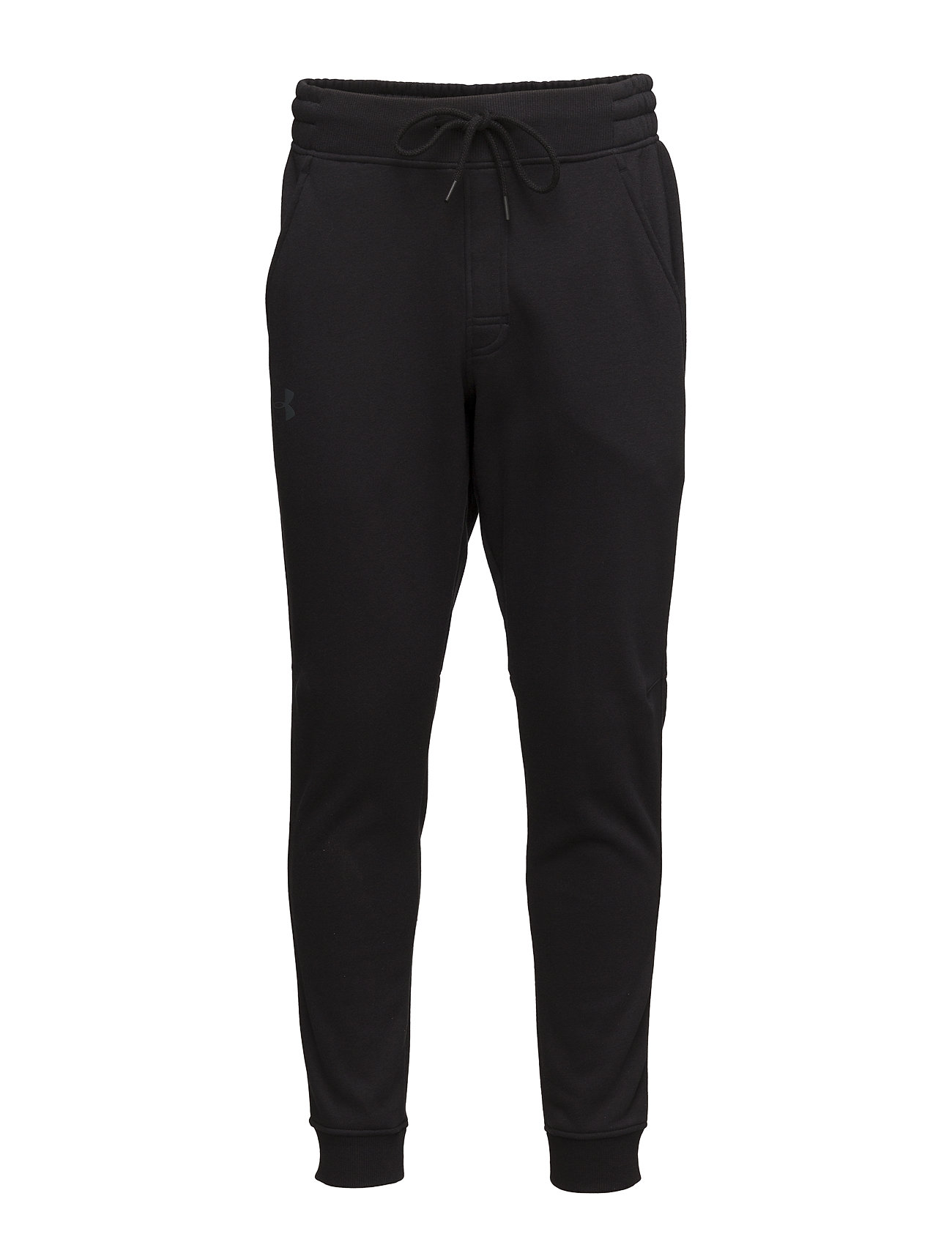 save up to 60% buy good replicas STORM RIVAL COTTON JOGGER