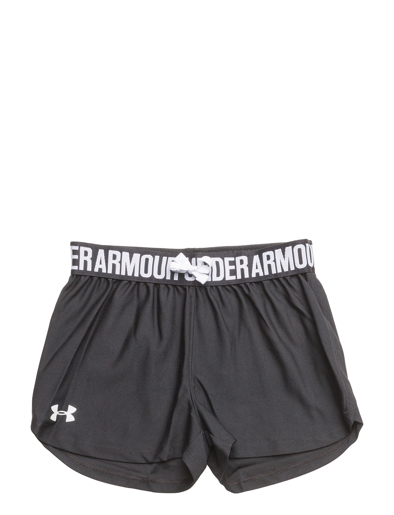 Play Up Short - Under Armour