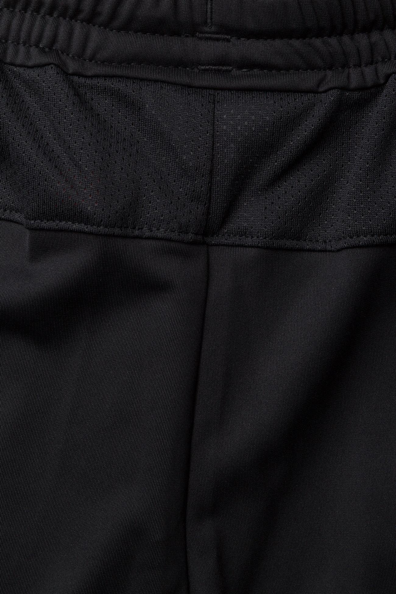 Under Armour Mk1 Short - Shorts Black