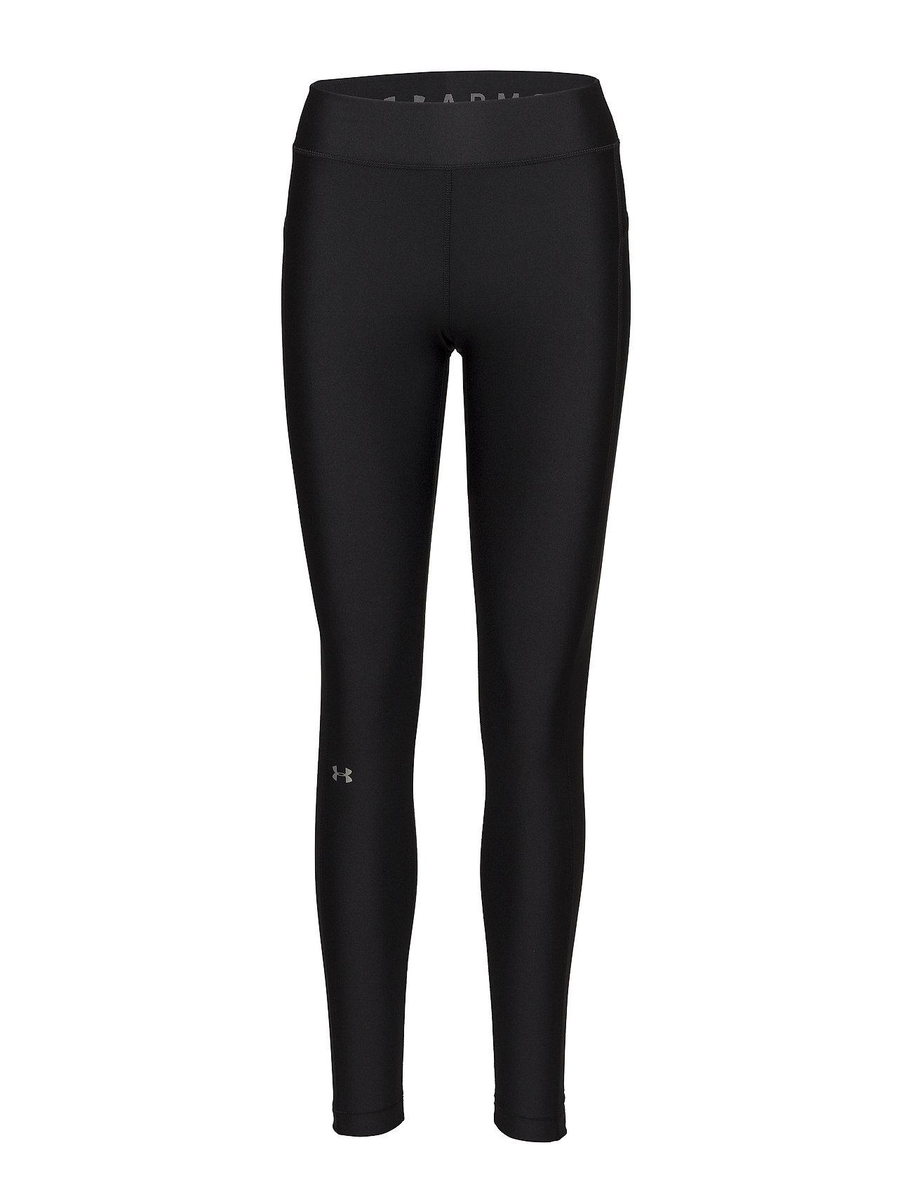 b16c51a5 Ua Hg Armour Legging (Black) (499 kr) - Under Armour - | Boozt.com