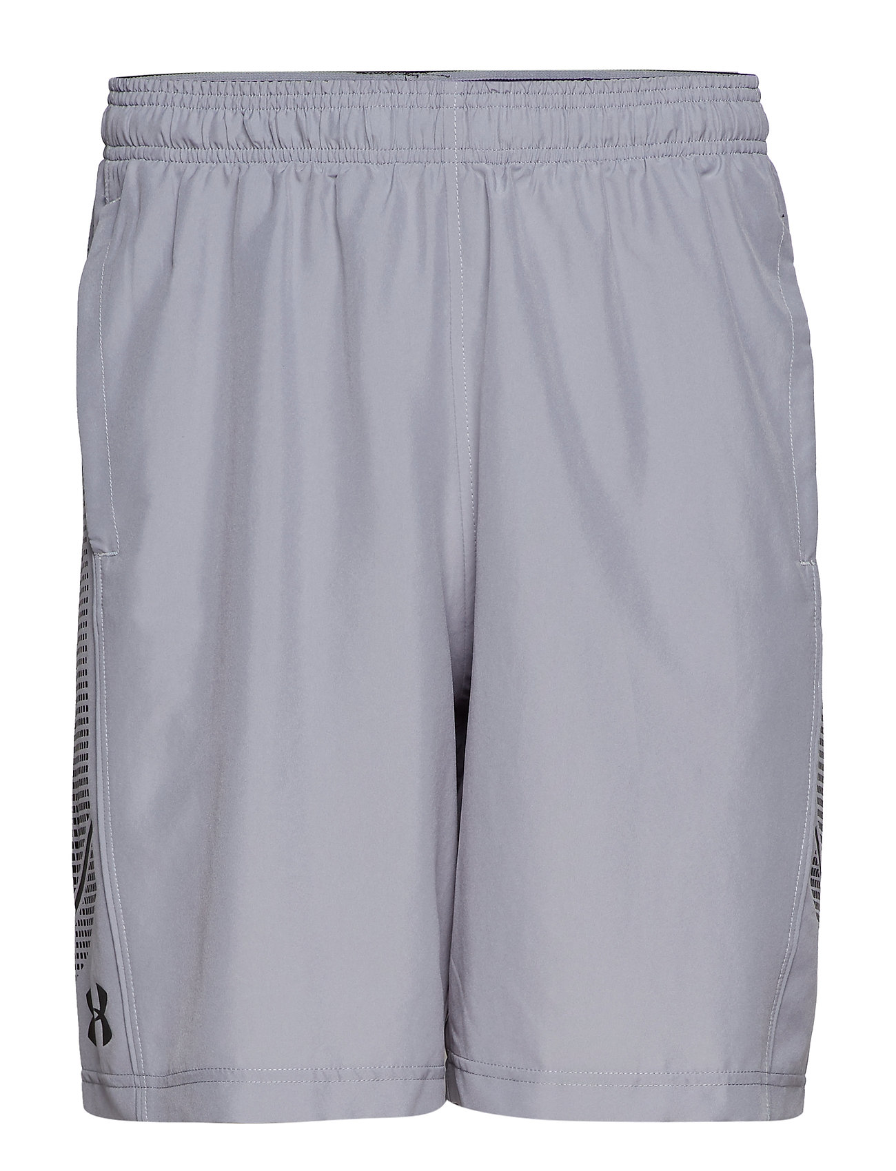 Armour Graphic Woven ShortsteelUnder Graphic Woven ShortsteelUnder n0vmwN8O