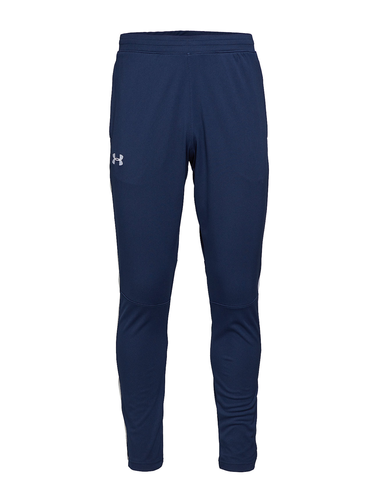 Under Armour SPORTSTYLE PIQUE TRACK PANT - ACADEMY