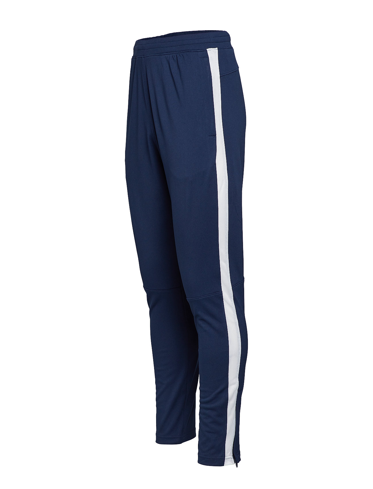 Under Armour - SPORTSTYLE PIQUE TRACK PANT - spodnie treningowe - academy - 1