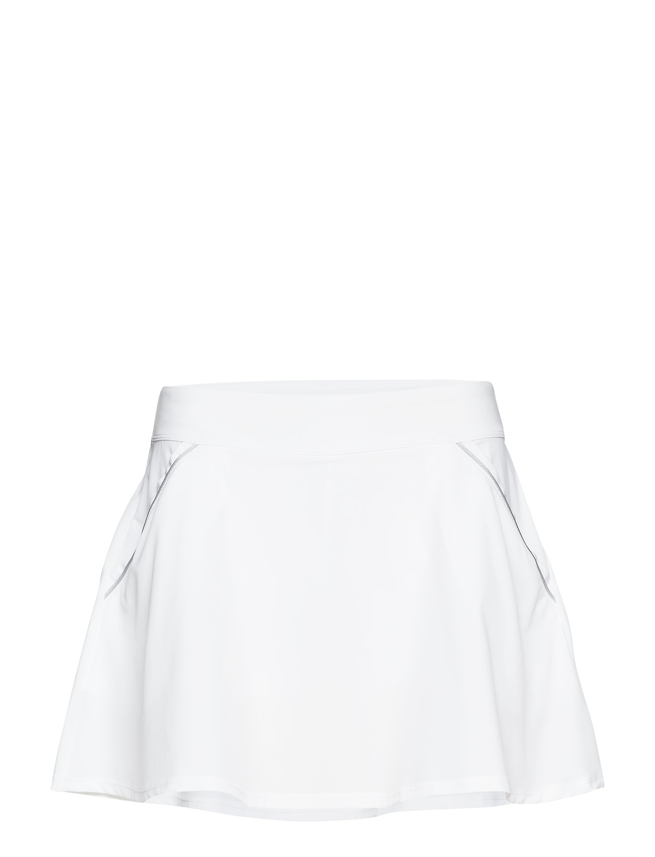 Under Armour Links Skort - WHITE