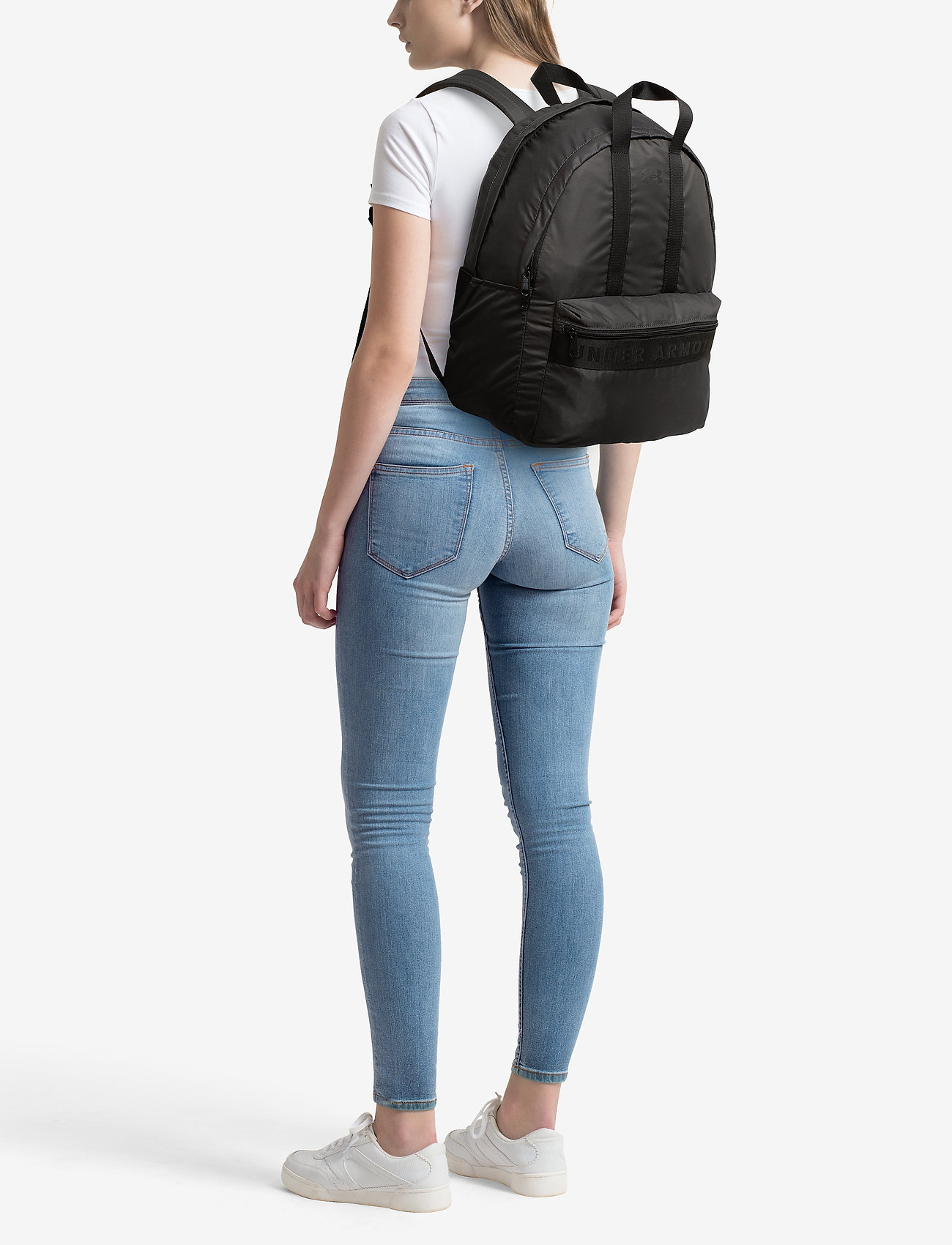 Under Armour Favorite Backpack