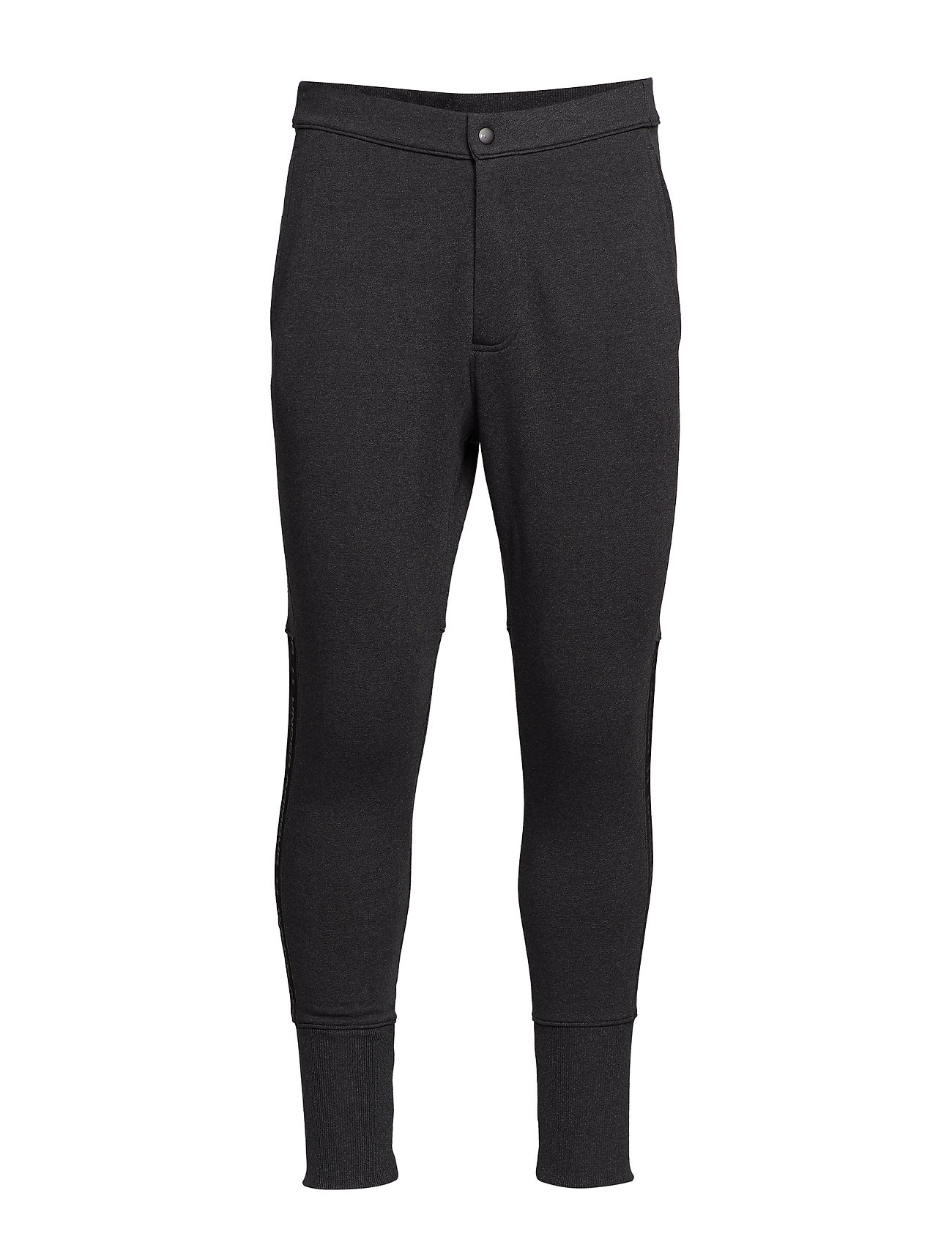 Under Armour Accelerate Off-Pitch Pant - BLACK