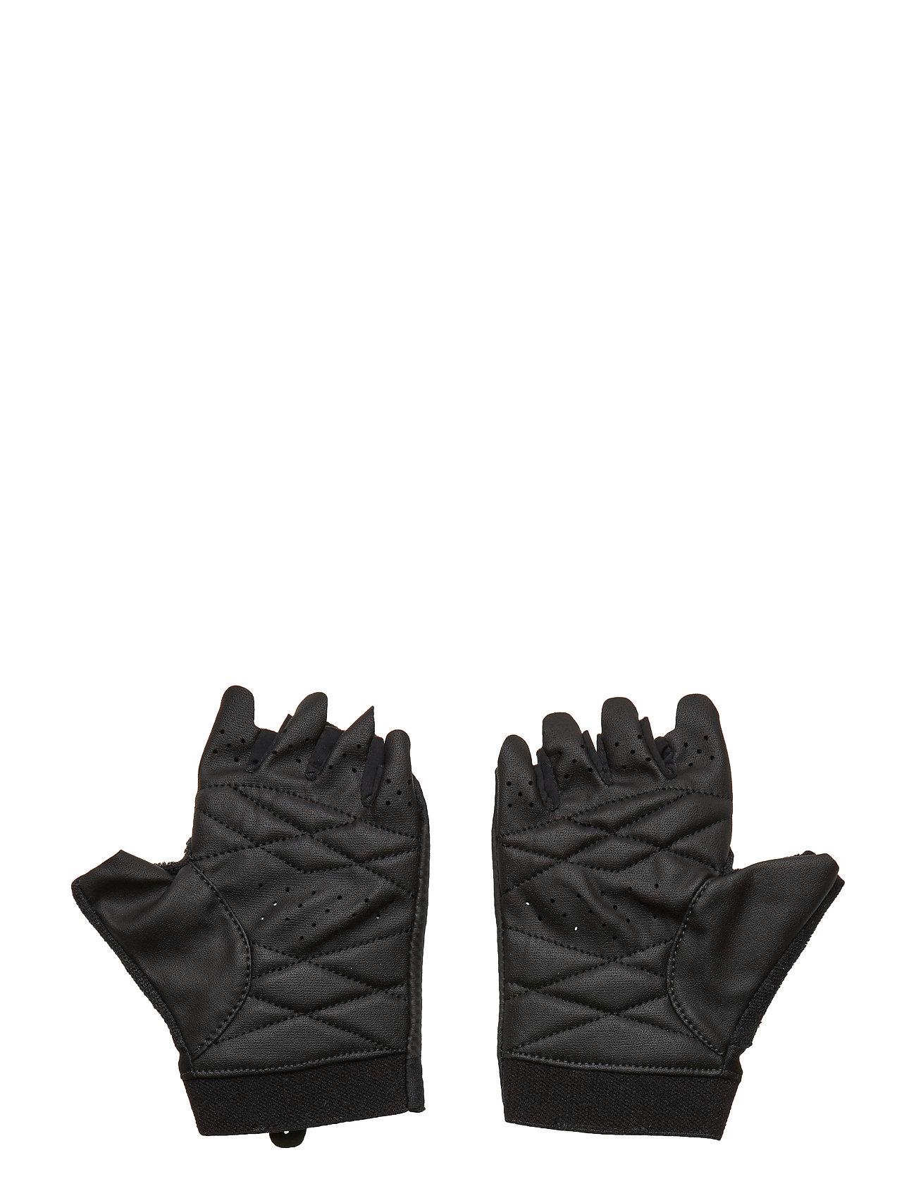 Under Armour - Women's Training Glove - accessoires - black - 1