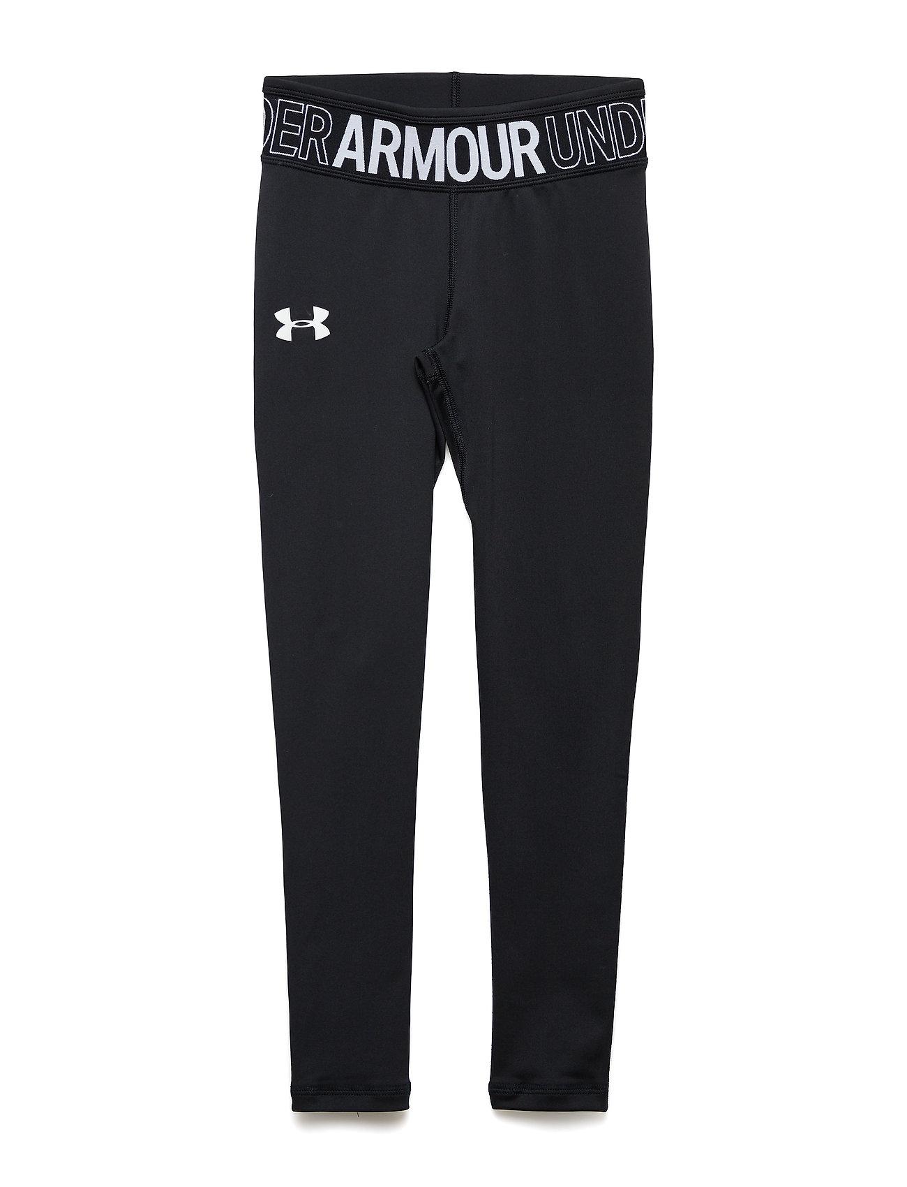 Image of Armour Hg Legging (3080429609)