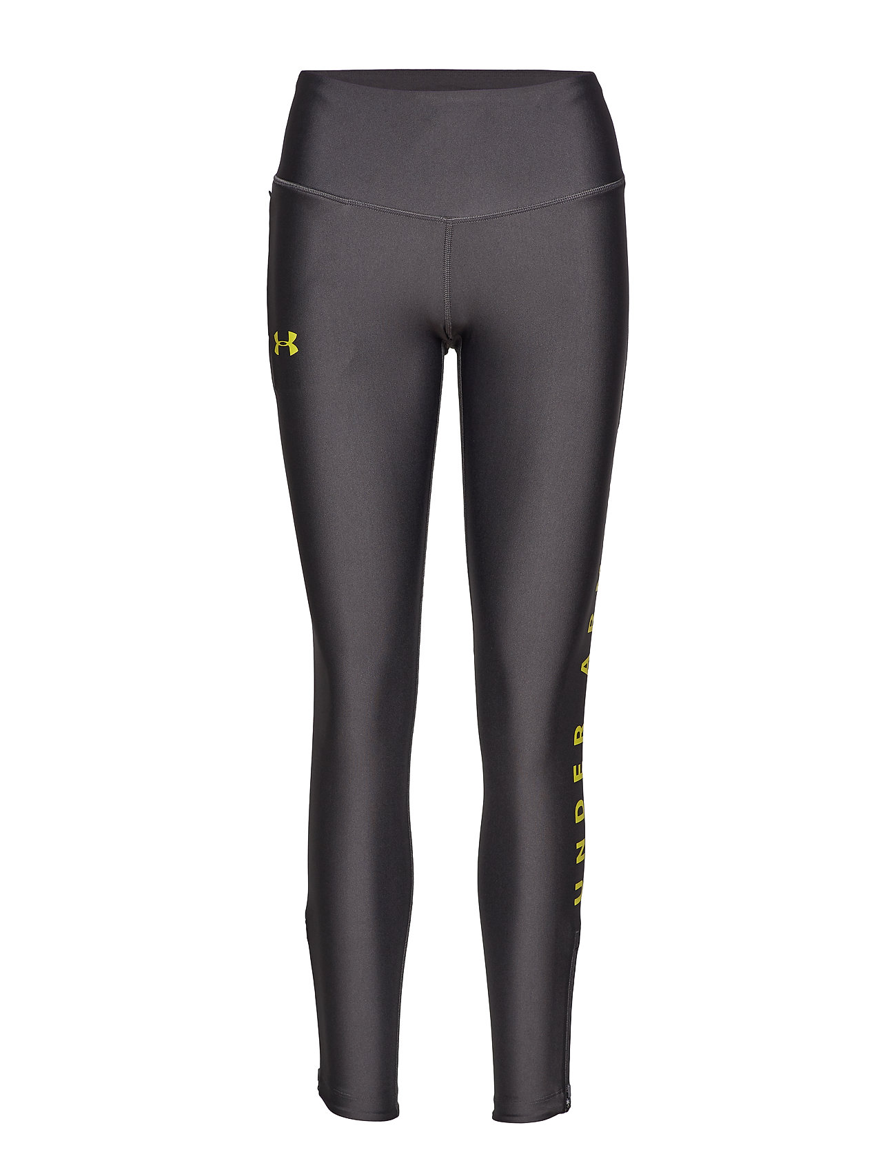 Under Armour Armour Fly Fast Split Tight - GRAY