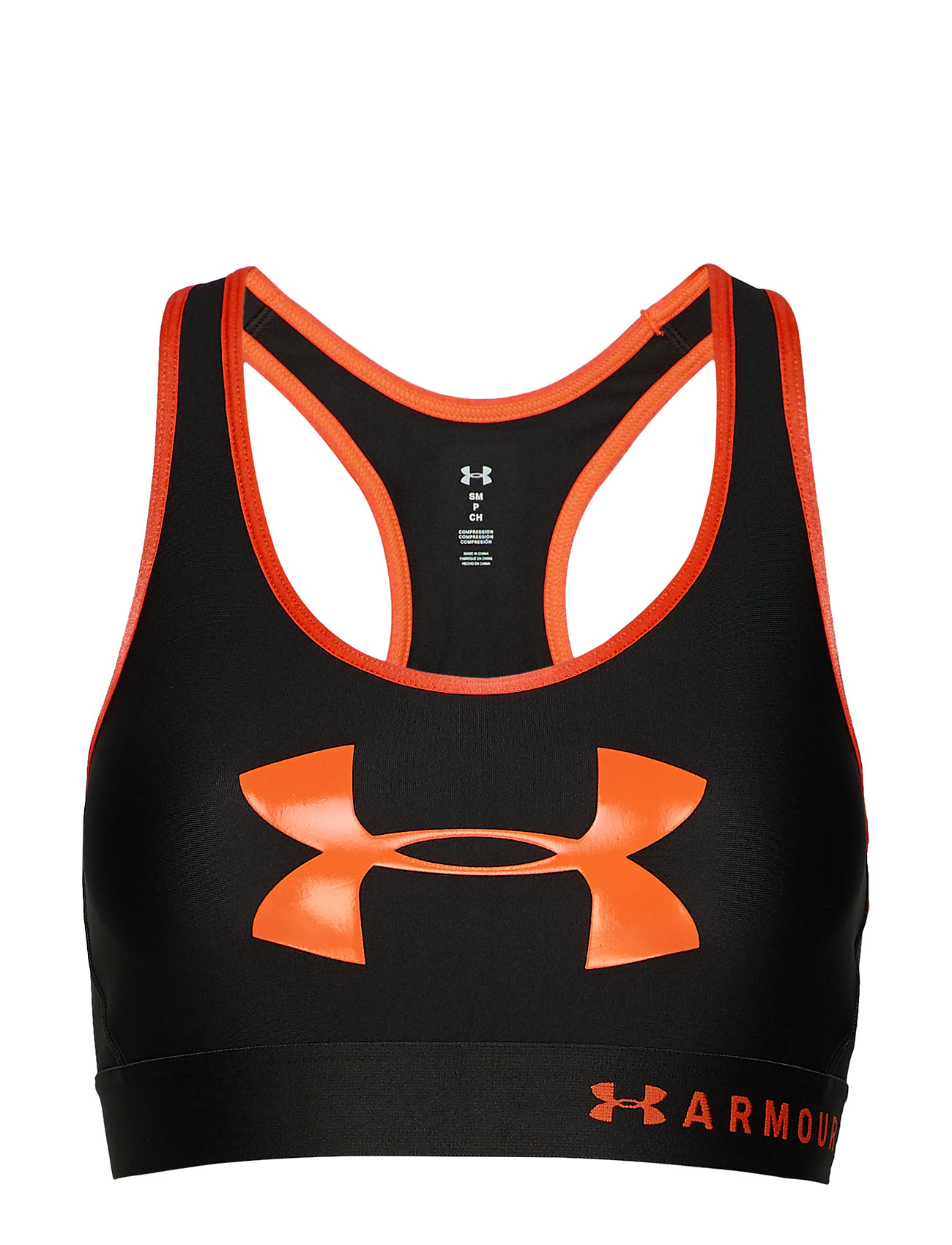 Armour Armour GraphicblackUnder Keyhole Mid Keyhole Mid GraphicblackUnder Armour GraphicblackUnder Armour Mid Keyhole b7yYf6g