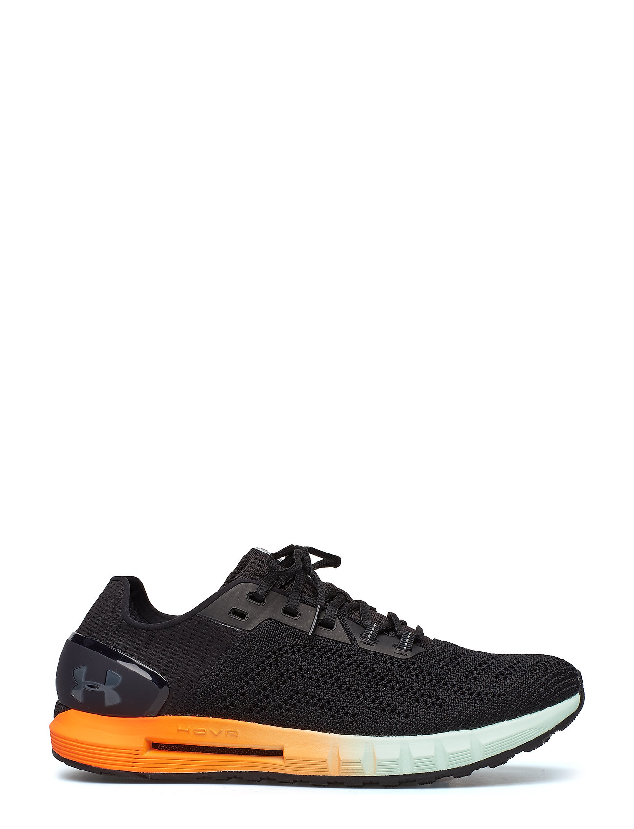 Ua Hovr Sonic 2 Shoes Sport Shoes Running Shoes Sort Under Armour