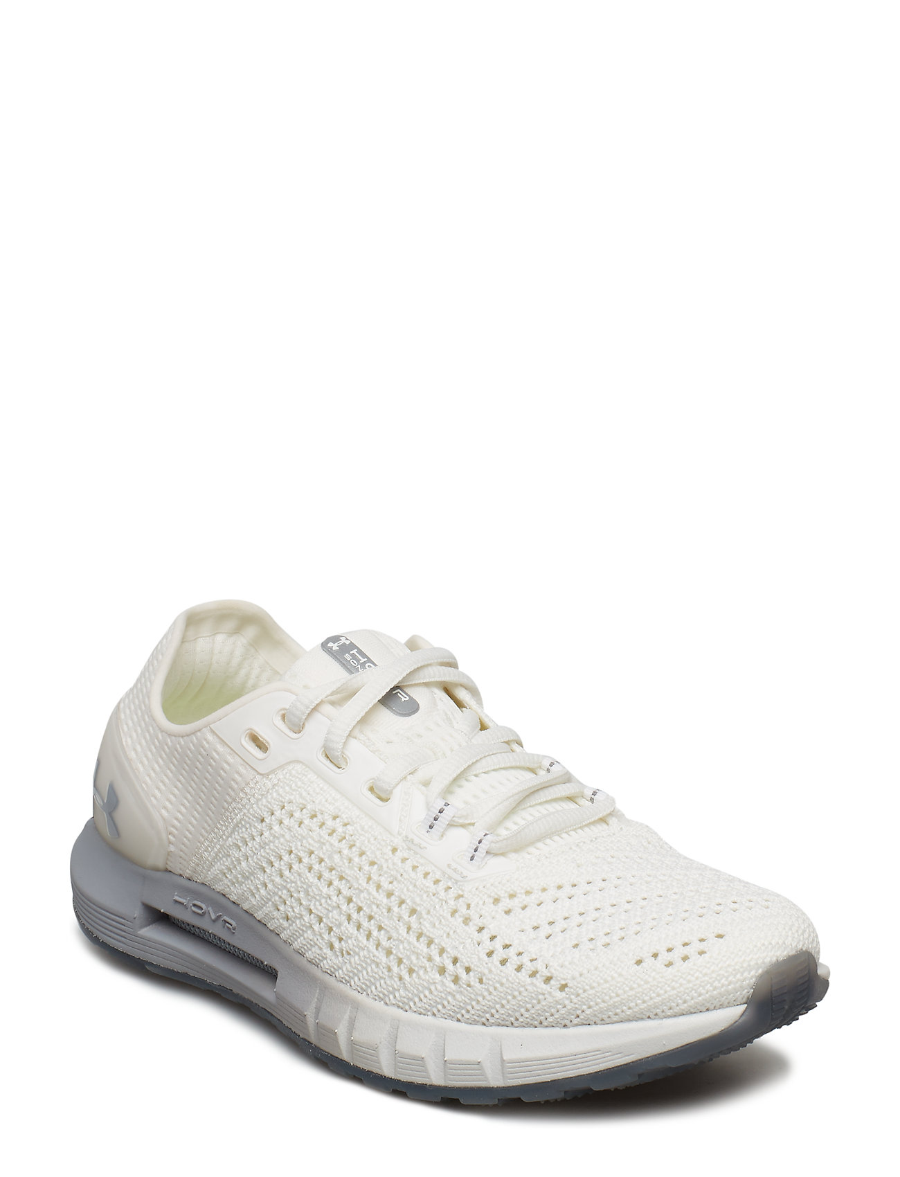 UNDER ARMOUR Low-tops & sneakers Women