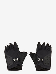 Under Armour - Women's Training Glove - accessoires - black - 0
