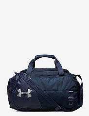 Under Armour - UNDENIABLE DUFFEL 4.0 XS - gymtassen - academy - 0