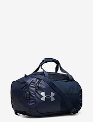 Under Armour - UNDENIABLE DUFFEL 4.0 XS - gymtassen - academy - 2
