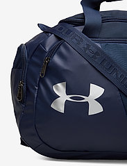 Under Armour - UNDENIABLE DUFFEL 4.0 XS - gymtassen - academy - 3