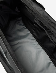 Under Armour - UNDENIABLE DUFFEL 4.0 XS - gymtassen - black - 3