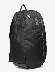 Under Armour - UA Hustle Lite Backpack - sale - black - 2