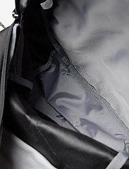 Under Armour - UA Hustle Lite Backpack - sale - black - 3