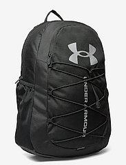 Under Armour - UA Hustle Sport Backpack - sale - black - 2
