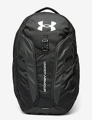 Under Armour - UA Hustle Pro Backpack - sportstasker - black - 0
