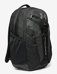 Under Armour - UA Hustle Pro Backpack - sportstasker - black - 2