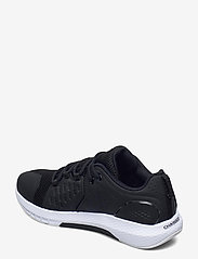 Under Armour - UA Charged Commit TR 2 - träningsskor - black - 2