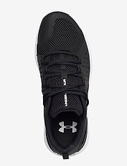 Under Armour - UA Charged Commit TR 2 - träningsskor - black - 3