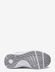 Under Armour - UA W Charged Pursuit 2 - running shoes - mod gray - 4