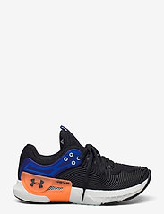 Under Armour - UA W HOVR Apex 2 - treenikengät - black - 1
