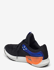 Under Armour - UA W HOVR Apex 2 - träningsskor - black - 2