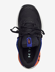 Under Armour - UA W HOVR Apex 2 - treenikengät - black - 3