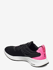 Under Armour - UA W Charged Breathe TR 2 NM - treenikengät - black - 2